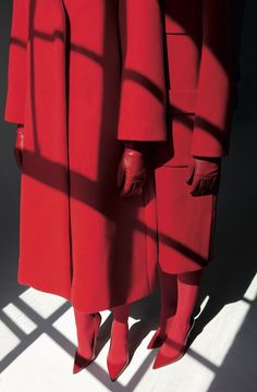 lula osterdahl and franzi müller by viviane sassen for anOther f/w 12.13
