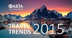 Turistas ingleses vão viajar e gastar mais nas férias em 2015!   Algarlife