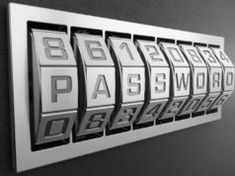10 Best Free Password Manager Software For Windows 10 Free Password, Password Security, Wifi Password, Windows 10, Microsoft, How To Protect Yourself, Live For Yourself, Linux, Web Browser