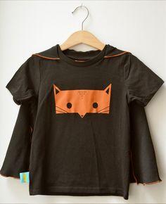 Super Super Fox