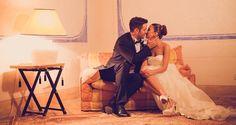 Lisa + Andrea @ Villa Rota  An elegant #wedding in Italy  #destinationwedding #marcozammarchi