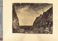 Schliemann, Heinrich: Atlas trojanischer Alterthümer: Photographische Berichte über die Ausgrabungen in Troja (Leipzig, 1874)