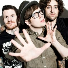 download fall out boy fourth of july instrumental