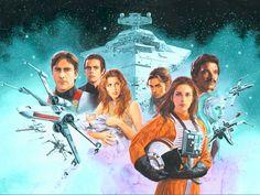 New Jedi Order