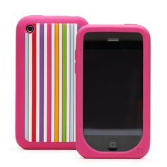 iPod Cases And Covers | Published February 28, 2010 in Kate Spade | Full size is 1700 × 1700 ...