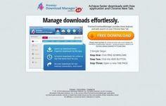 http://de.cleanpcmalware.com/2016/02/11/entfernen-premier-download-manager Entfernen Premier Download Manager – Kennen Sie die einfache Möglichkeit, zu deinstallieren Premier Download Manager – Saubere PC Malware