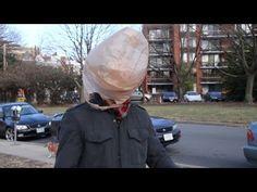 Top 10 Funniest Environmental Videos http://ecowatch.com/2013/top-10-funniest-environmental-videos/