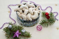 TOP 9 vianočných receptov na koláčiky! Tieto sú klasikou   2