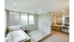 Debbie Jungquist Boards - Zillow Digs - Bathroom