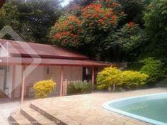 Fazenda / Sítio com 3 Quartos à Venda, 1000 m² por R$ 192.000 RS-030 Vila Cledi, Gravataí, RS, Foto 2