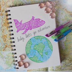 Aayushi Shah – Super Doodle Featured Artist Peaceful Words, Inspire Others, Gel Pens, Instagram Accounts, Mandala, Doodles, Artwork, Artist, Inspiration