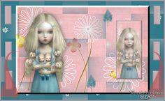 http://marie4liberte.centerblog.net/