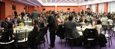 Celebran alumnos el Día del Candidato en EGADE Business School Monterrey.