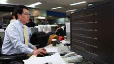 Whois behind South Korea Hack