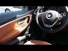 2017 BMW 330i in Lakeland FL 33809 #FieldsBMW #BMW #Lakeland #Florida