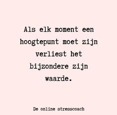 Text Quotes, All Quotes, Poem Quotes, Funny Quotes, Life Quotes, Inspirational Lines, Dutch Words, Bullet Journal Quotes, Respect Quotes