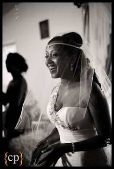 All About African Weddings: Photo