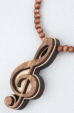 I love my GoodWood chain..