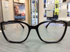 6d8b9492033 Gorgeous  MichaelKors frames new in at Unger   Fagan Opticians! Optician