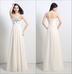 Size 0 cheap prom dresses ball | My best dresses | Pinterest ...