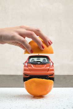 Change your perspective in the compact, stylish 2018 Honda Fit. with a versatile Magic Seat®. Honda Fit, Honda Cars, Small Cars, Motor Car, Compact, Perspective, Sporty, Magic, Change