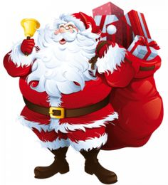 Find Santa Claus Carrying Sack Full Gifts stock images in HD and millions of other royalty-free stock photos, illustrations and vectors in the Shutterstock collection. Merry Christmas, 12 Days Of Christmas, Christmas Images, Father Christmas, Christmas Cross, Vintage Christmas, Santa Claus Vector, Santa Claus Images, Is Santa Claus Real