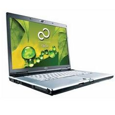 Laptopuri second hand LIFEBOOK E8420, P8600, 4 Gb DDR3, 160 Gb, DVD-Rw Book Of Life, Two Hands, Core, Laptop, Products, Laptops, Gadget
