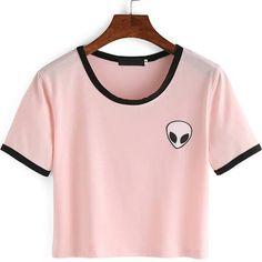 77583ddbb57fa 9-11 year old girl crop tops - Google Search Pink Shorts