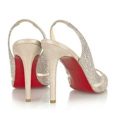 25667fa0bf3c42 19 Best Christian Louboutin Outlet Sale