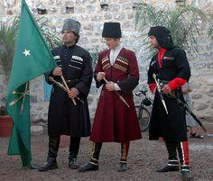 File:Circassians in Israel.Jpg