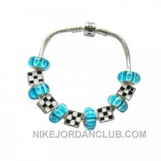 http://www.nikejordanclub.com/pandora-glass-beads-and-silver-charms-blue-diy-bracelet-clearance-sale-cheap-to-buy.html PANDORA GLASS BEADS AND SILVER CHARMS BLUE DIY BRACELET CLEARANCE SALE CHEAP TO BUY Only $24.23 , Free Shipping!