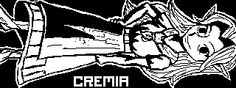 Miiverse - Majora's Mask - Cremia