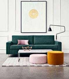 #interiordesign #decor #TODesign via ilove.furniture