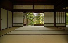 """Képtalálat a következőre: """"japanese door"""""""