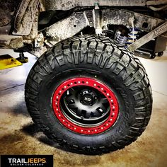 Jeep Rims, Jeep Wheels, Truck Rims, Truck Tyres, Jeep Truck, Jeep Cherokee Accessories, Wrangler Accessories, Offroad Accessories, Yj Wrangler