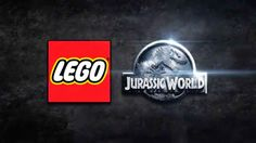 Assista o novo Teaser de LEGO Jurassic World Game ~ Top Gamester