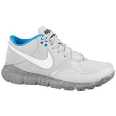 http://fancy.to/rm/447496841320208787    NIKE FREE RUN SHOES ON SALE, 75% DISCOUNT OFF