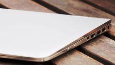 5 Best Laptop under 35000 Rupees in India Market Latest Gadgets, Tech Gadgets, Desktop Computers, Laptop Computers, Hp Spectre, Latest Laptop, Electronic Appliances, Best Laptops, Mobiles