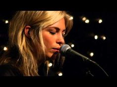 The Head and The Heart - Honey Come Home (Live on KEXP) I'm in love with this.