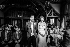 Laura & Daniel's Cain Manor wedding, captured by Local photographer Tansley Photography. Cain Manor, Local Photographers, Documentaries, Wedding Photos, Photography, Marriage Pictures, Photograph, Fotografie, Photoshoot