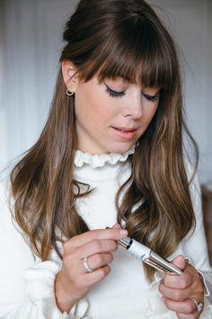 jenny-cipoletti-fashion-beauty-blogger