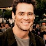 http://www.hilyts.com/2015/04/21/jim-carrey-has-a-remarkable-new-look/
