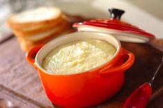 リンゴバターのレシピ・作り方 - 簡単プロの料理レシピ | E・レシピ