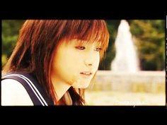 One Liter Of Tears / Ichi rittoru no namida