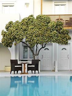 Prezzi e Sconti: #Nissaki beach hotel a Naxos  ad Euro 166.53 in #Naxos #Grecia