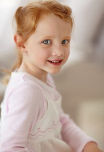 Can children be at risk for developing periodontal disease? Sandra Armstrong and Dr. Dentistry For Kids, Pediatric Dentist, Bacterial Infection, Teeth Cleaning, Kids Health, Dental Care, Pediatrics, Good News, Amy