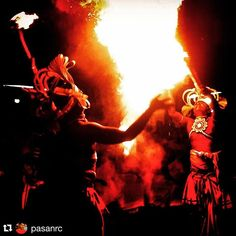 Stunning capture of a Fire Dancer - a great Sri Lankan cultural highlight by @pasanrc Repost with #stockphotolk Sign up on www.stockphoto.lk and convert your creativity into revenue! . .  They are truly skillful fire artists  #Fire  #Traditional #Art #Culture #SriLanka #Thovil #VisitSriLanka.  #photo #travelgram #travelpics #travelporn #traveldiary #travelawesome #travelblogger #travelphotography #travelisthenewclub #wanderlust #igers #igtravel #netgeo #travelsrilanka #exploresrilanka…
