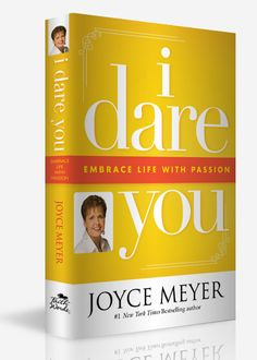 Change Your Words Change Your Life Joyce Meyer Pdf