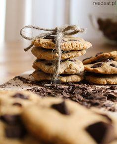 Wegańskie, bezglutenowe pieguski z mąki ryżowej – readeat.pl – vegan kitchen, books movies, travels