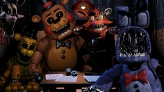 20_20_20_20_mode_in_fnaf_2_in_a_nutshell____by_colesmockprodustion-d86e9m9.png